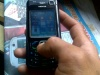 Nokia_N70-ME